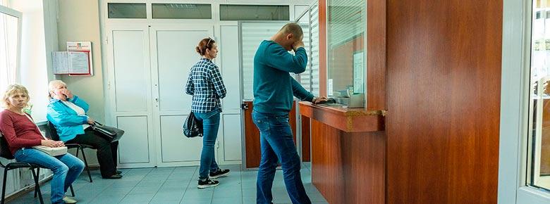В Беларуси начали бороться с банками, навязывающими договора страхования по завышенным тарифам