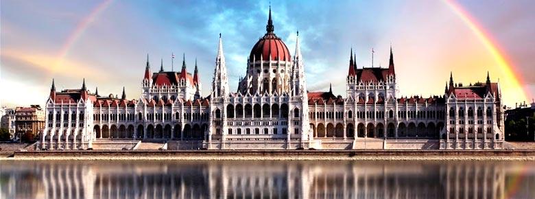 Премии страхового рынка Венгрии за январь-июнь 2019 выросли до 1,8 млрд. евро (+11%)