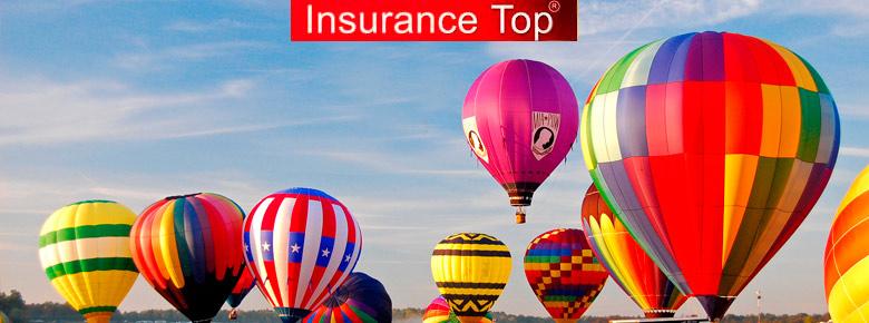 Рейтинг страховых компаний Украиныраины