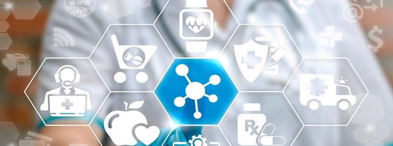Хмарні обчислення, блокчейн і штучний інтелект допоможуть страховикам Китаю управляти ризиками в охороні здоров'я