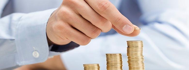 Второй уровень пенсионной системы в Украине будет введен не ранее 2023 года