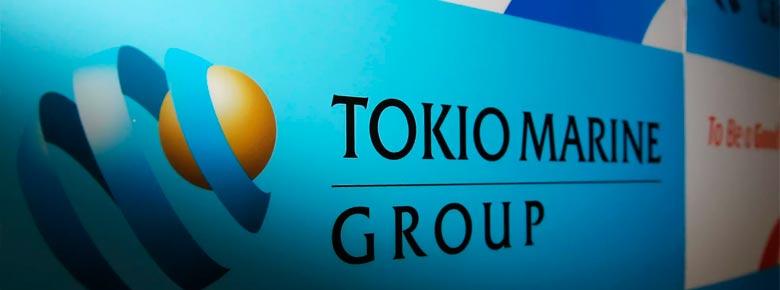 Японская Tokio Marine Holdings приобретет американского страховщика Pure Group за $3 млрд