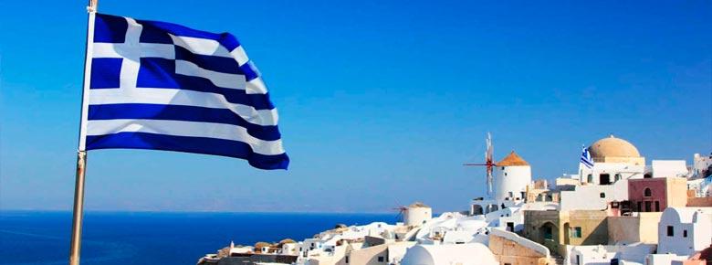 Премии страхового рынка Греции