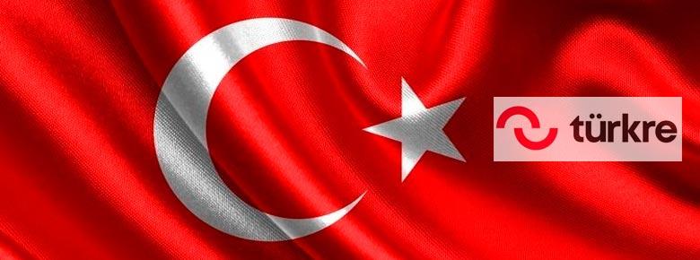 В Турции создан национальный перестраховщик Turk Re
