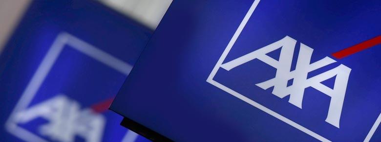 Не хватает масштаба. Французская AXA Group рассматривает продажи дочерних страховщиков в Центральной Европе