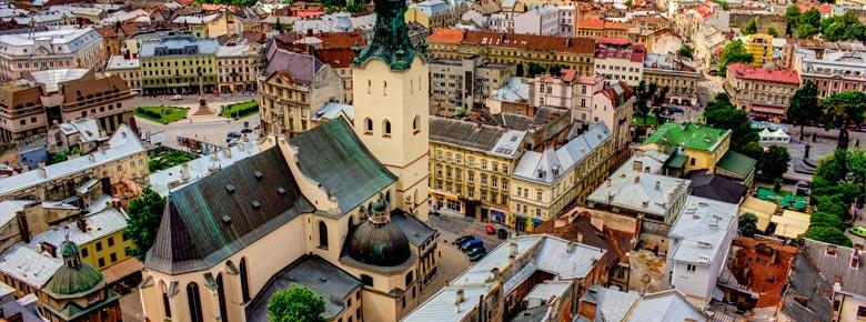 XVІ Международная Карпатская страховая конференция сменит локацию и пройдёт во Львове