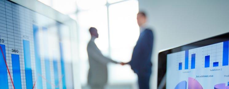 Активность M&A в 2020 году на глобальном страховом рынке сохранится