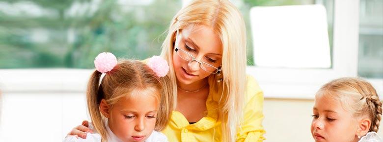 Выплаты помощи при рождении ребёнка в Украине. От чего будет зависеть размер выплат в 2021 году?