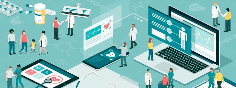 СК «КРОНА» рассказала, как будет развиваться в сегменте премиального медицинского страхования