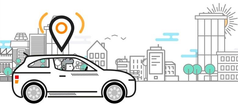 Страховая телематика в автостраховании и медицине