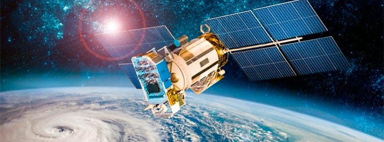Потеря спутника ChinaSat-18