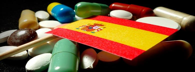 Как работает медицинское страхование в Испании?