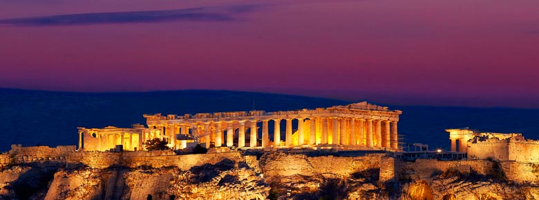 Страховые компании Греции