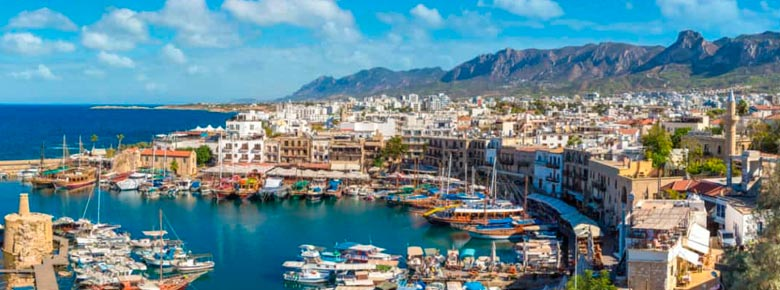 Страховой рынок Кипра