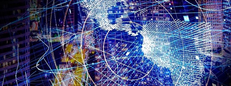 A.M. Best сохраняет стабильный прогноз по глобальной отрасли перестрахования в 2020 году