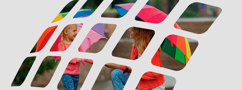 Insurance Europe назвала 4 элемента, позволяющие страховщикам выполнять свою социальную роль
