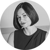 Ольга Сидорук, Генеральный директор компании «СОС Сервис Украина»