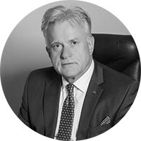 Збигнев Шолыга, Генеральный директор «ПЗУ Украина страхование жизни