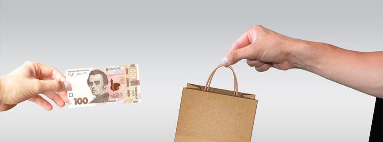 Закон о защите прав потребителей финансовых услуг