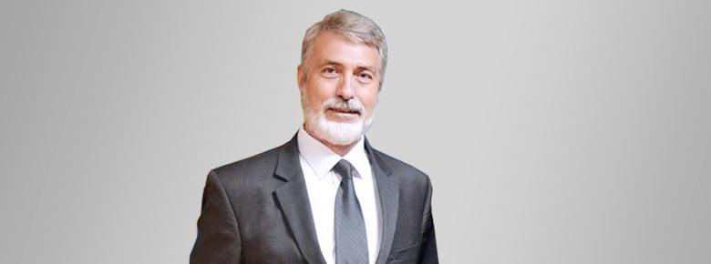 Янко Николов назначен предправления «Евроинс Украина»