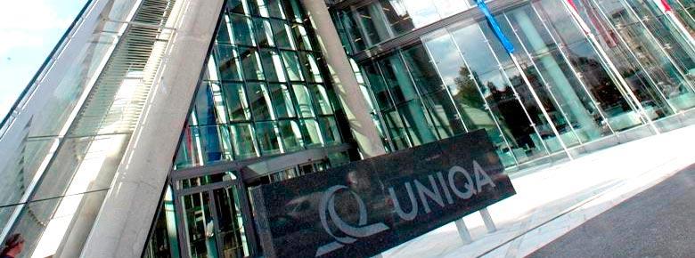 UNIQA Insurance Group покупает дочерние компании AXA