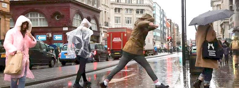 Убытки от штормов Ciara и Dennis повлияют на прибыльность страховщиков Великобритании