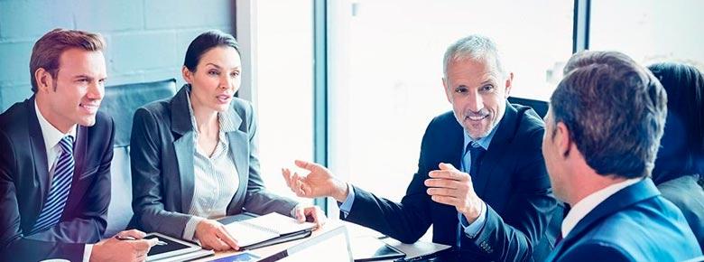 НБУ рассматривает возможность введения понятия «финансовый консультант» по страхованию жизни