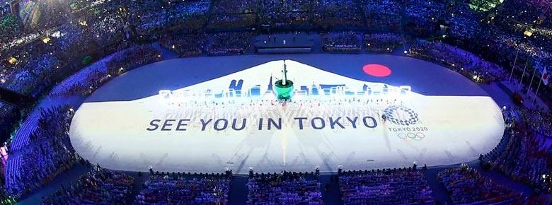 Сколько выплатят страховщики в случае отмены Олимпийских игр`2020 в Токио из-за распространения коронавируса?