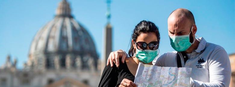 Покрывается или нет коронавирус COVID-19 туристическим страхованием? Когда страховщик может отказать в выплате?