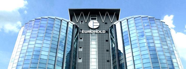 Болгарский Eurohold