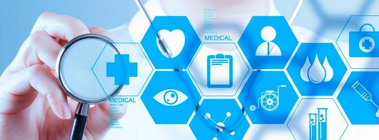 УНИКА внедрила телемедицину для своих клиентов по медицинскому страхованию