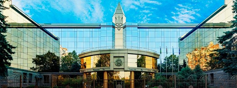 Суд частично удовлетворил иск СК «Саламандра» к Нацкомфинуслуг