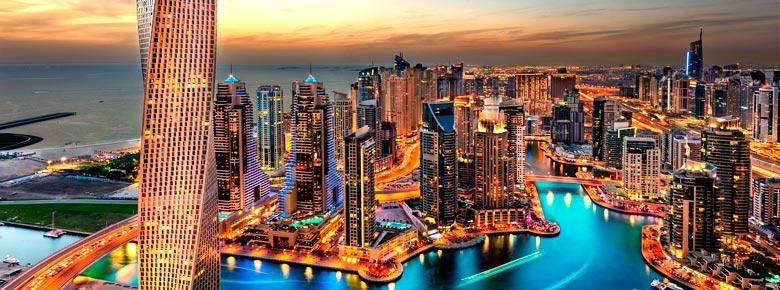 Последствия пандемии ускорят слияния и поглощения в страховом секторе Саудовской Аравии