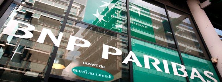 BNP Paribas Cardif ведёт переговоры о покупке 40% индонезийского страховщика жизни Asuransi BRI Life за $500 млн.