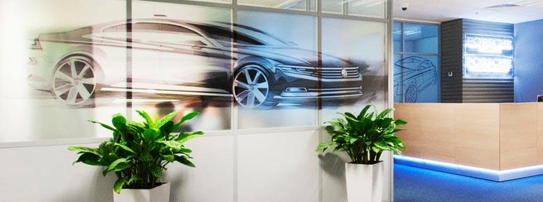 УНИКА запустила продажи электронного КАСКО в дилерской сети Volkswagen, Audi и SEAT