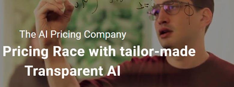 Иншуртех-стартап Akur8 заменил актуария искусственным интеллектом для моделирования рисков