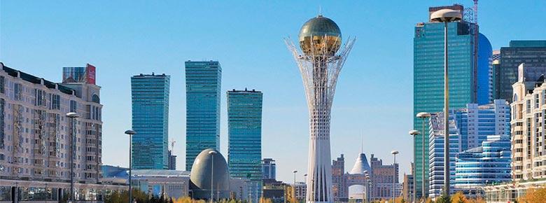 На рынке страхования жизни Казахстана запускают продажи продуктов unit-linked