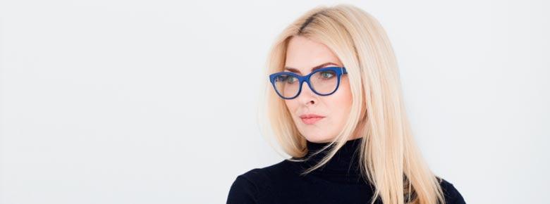 Инна Белянская, Член Правления «МетЛайф»