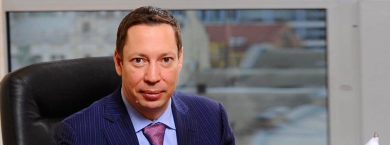 Кирилл Шевченко заверил, что НБУ продолжит работу над cокращением доли неработающих кредитов в банковской системе
