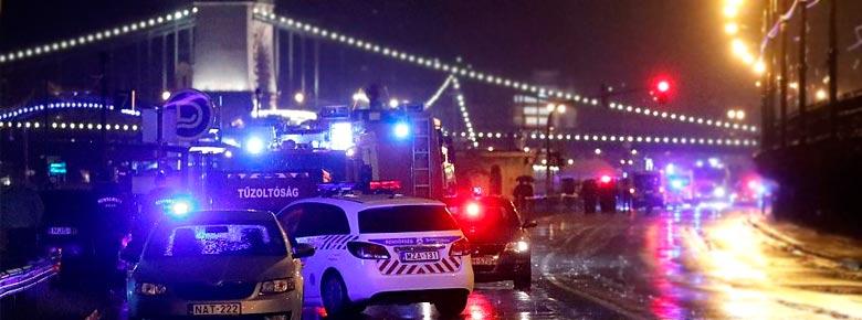 МТСБУ разоблачило попытки страхового мошенничества при оформлении ДТП с участием украинских авто в Венгрии