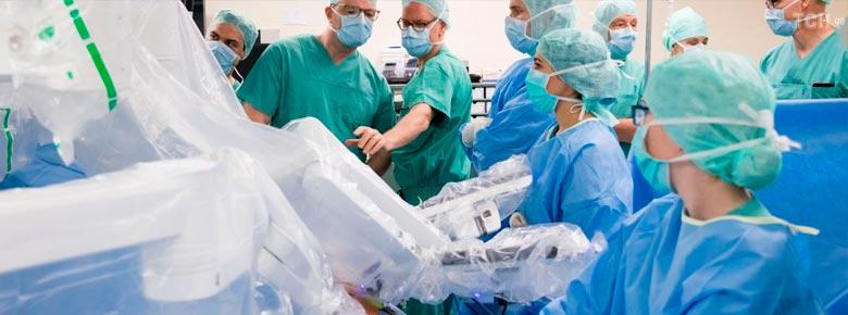Киевсовет планируют внедрить муниципальное страховании жизни и здоровья медиков