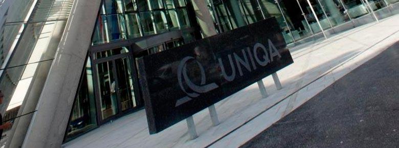 Еврокомиссия одобрила приобретение UNIQA