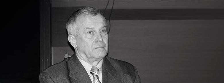 Ярослав Павлович Шумелда