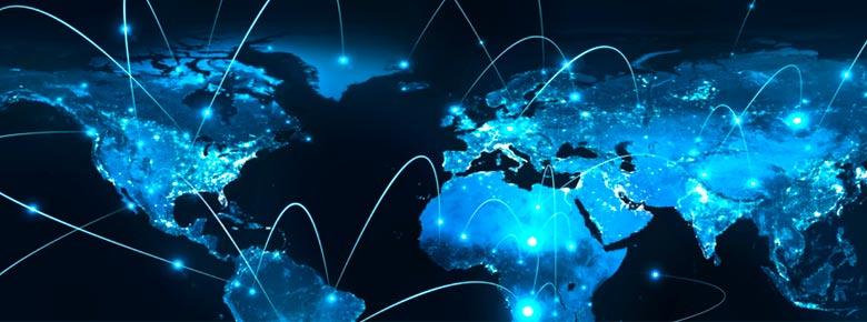 Какие страховые рынки мира больше всего пострадают от COVID-19?
