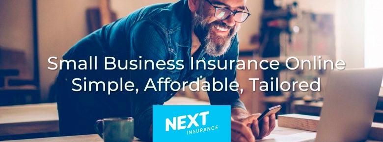 Иншуртех Next Insurance удвоил премии до $200 млн. за счет страхового покрытия на базе искусственного интеллекта