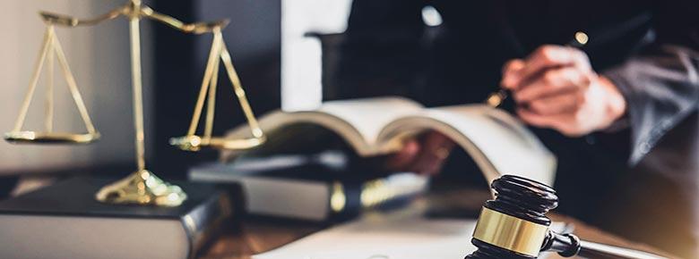 Munich Re запустила страхование профессиональной ответственности юридических фирм (LPL)