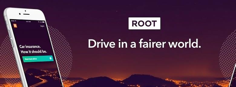 Неостраховщик Root Insurance планирует привлечь $604 млн. в ходе IPO на Nasdaq
