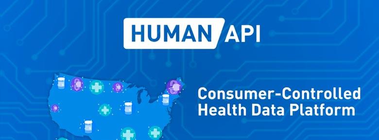 Страховщики SCOR и Allianz приняли участие в финансировании Health-стартапа Human API на $20 млн.