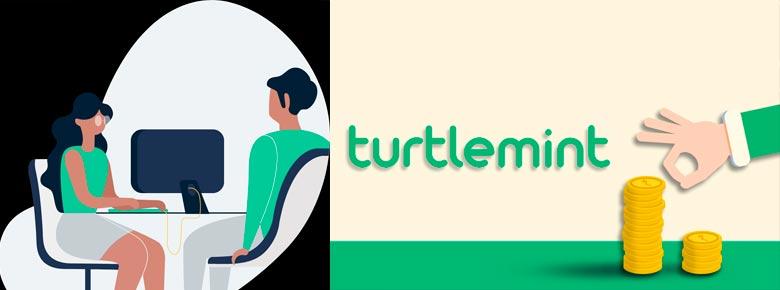 Индийский иншуртех Turtlemint привлёк $30 млн. инвестиций в раунде, возглавляемом GGV Capital