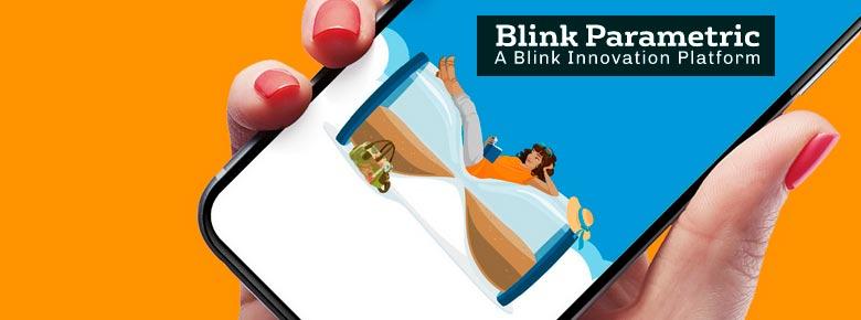 Ирландская иншуртех-компания Blink запускает параметрическое страховое решение Blink Interruption